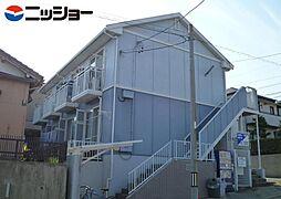 知多半田駅 2.5万円