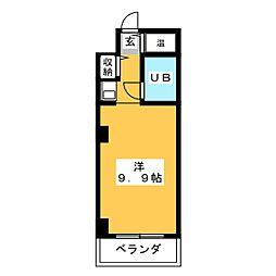 両国駅 6.8万円