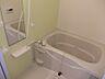 風呂,2LDK,面積56.2m2,賃料5.4万円,つくばエクスプレス みどりの駅 徒歩34分,つくばエクスプレス みらい平駅 4.4km,茨城県つくば市みどりの東