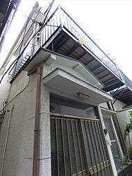 町屋駅 9.5万円