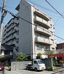 大和高田市本郷町
