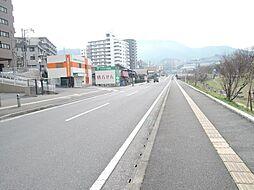 黒崎駅 250万円