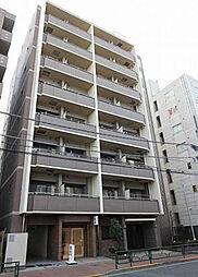 日神デュオステージ新宿中落合[904号室]の外観