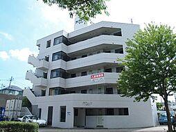 台原駅 3.7万円