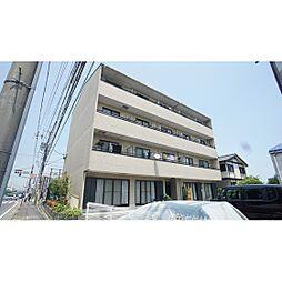 平田町駅 3.9万円