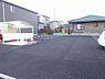 駐車場,2LDK,面積59.95m2,賃料6.6万円,つくばエクスプレス みどりの駅 徒歩14分,,茨城県つくば市みどりの中央