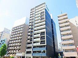 名古屋市営東山線 新栄町駅 徒歩5分の賃貸マンション