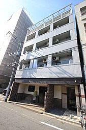 横川駅 3.2万円