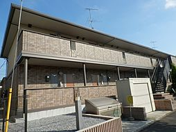 佐貫駅 5.2万円