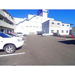 静岡県静岡市清水区長崎の賃貸アパートの外観