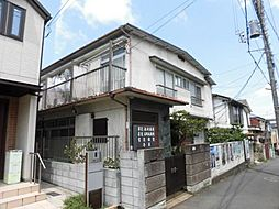 高円寺駅 3.2万円