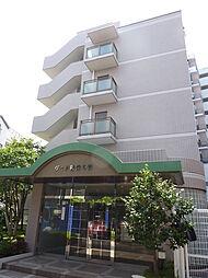 中野駅 6.3万円