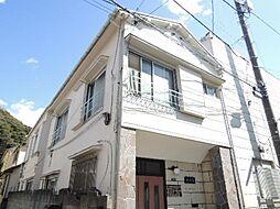 田端駅 2.8万円
