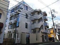 西谷駅 3.9万円