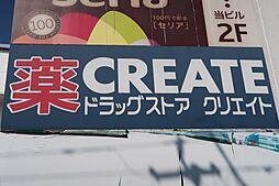 [一戸建] 埼玉県東松山市大字毛塚 の賃貸【/】の外観