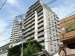 アーバンビュー横川パークサイド[11階]の外観