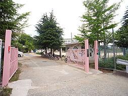 [テラスハウス] 兵庫県川西市霞ヶ丘2丁目 の賃貸【兵庫県 / 川西市】の外観