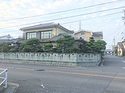 六名駅 5,490万円
