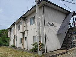 花巻駅 2.8万円