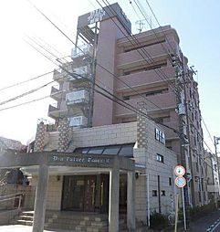 都賀駅 7.5万円
