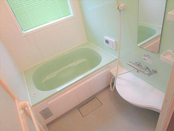 【浴室:リフォ...