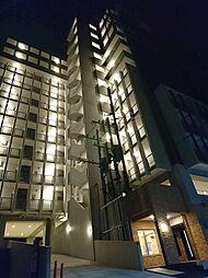 ザ.ヒルズ戸畑[6階]の外観