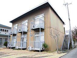 寺下駅 1.9万円