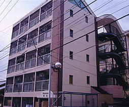 アミューズメント原田[1階]の外観