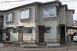 別府大学駅 2.1万円