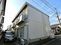 海老名駅 4.1万円