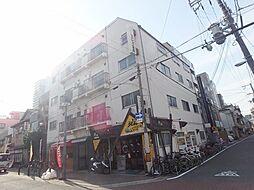 Osaka Metro谷町線 都島駅 徒歩10分の賃貸マンション