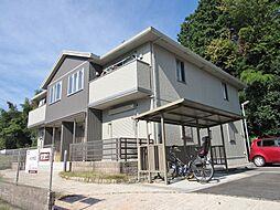 石山駅 0.9万円