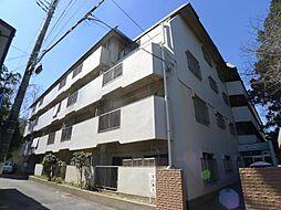 柏駅 4.8万円