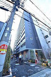 エスキュート梅田東