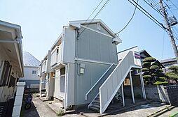 京成大久保駅 3.2万円