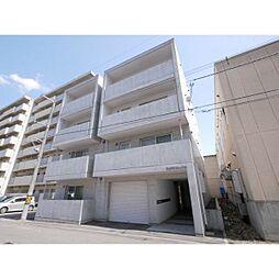 札幌市営東西線 西18丁目駅 徒歩7分の賃貸マンション