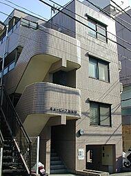 西荻窪駅 7.0万円