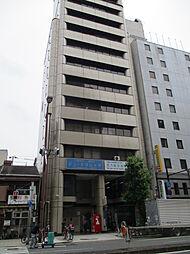 Osaka Metro谷町線 天神橋筋六丁目駅 徒歩2分の賃貸事務所