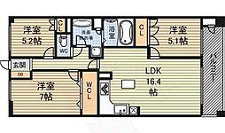 堀田駅 14.0万円
