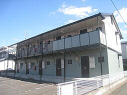 福島駅 4.6万円