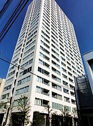 錦糸町駅 18.5万円