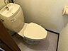 トイレ,1DK,面積26.08m2,賃料4.0万円,バス くしろバス文苑日向小児科下車 徒歩2分,,北海道釧路市文苑1丁目42-16