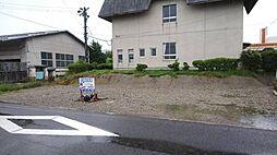 大山口駅 0.2万円