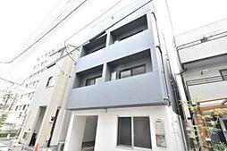 東京メトロ東西線 木場駅 徒歩6分の賃貸マンション
