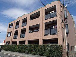 実籾駅 5.8万円