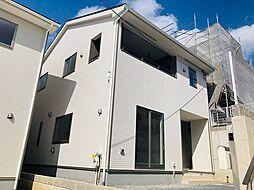 JR藤森駅 2,680万円