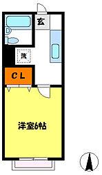 柏駅 3.0万円