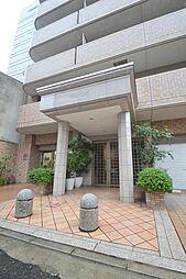 十日市町駅 11.2万円