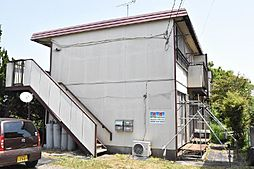 延方駅 3.1万円
