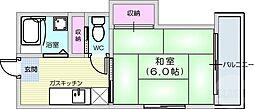 卸町駅 3.0万円